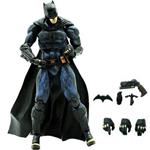 Crazy Toys Batman Action Figure