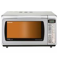 Panasonic NN-C784MF Microwave