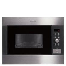 Electrolux EMS26415X Microwave
