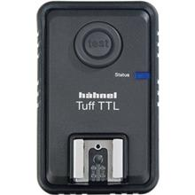 Hahnel Tuff TTL Flash Remote Control For Nikon