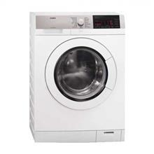 ماشین لباس شویی تمام اتوماتیک 9 کیلوگرمی آ اگ L98699FL2