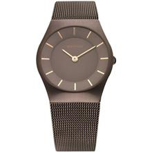Bering 11930-105 Watch For Women