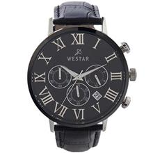 Westar W5780SBN103 Watch For Men
