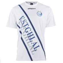 Uhlsport T-030 T-shirt For Men