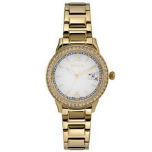 Bonia BNB10171-2255S Watch For Women