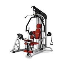 دستگاه بدن سازی  BH Fitness TT Pro