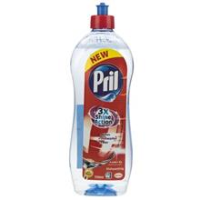 Pril Dishwasher Bleach 750ml