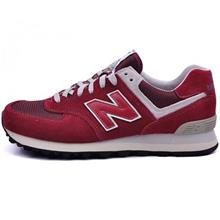 New Balance ML574FBR Casual Shoes For Men