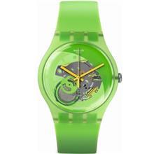 Swatch SUOG110 Watch