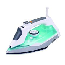 اتو بخار تامسون TH-SIO7334 | THOMSON TH-SIO7334 Steam Iron