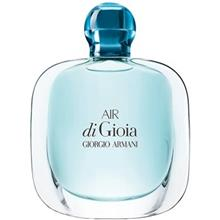 Giorgio Armani Air Di Gioia Eau De Parfum for Women 100ml