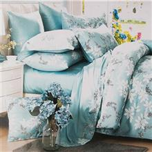 Saray Linda Sleep Set 2 Persons 6 Pieces