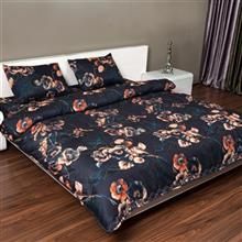 Ramesh 1520 Sleep Set - 1 Person 3 Pieces