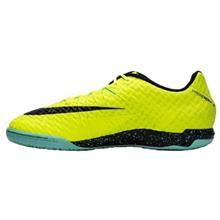 کفش فوتسال مردانه نايکي مدل HypervenomX Finale IC
