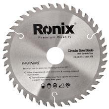 تيغه اره الماسه رونيکس مدل RH-5102