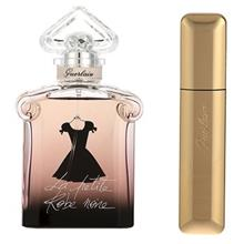 Guerlain La Petite Robe Noire Eau De Parfum Gift Set For Women 50ml