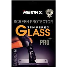 Remax Pro Plus Glass Screen Protector For Lenovo A5500