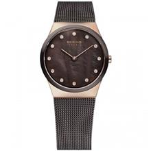 Bering 32230-262 Watch For Women