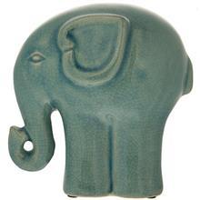 مجسمه مدل Elephant 2539