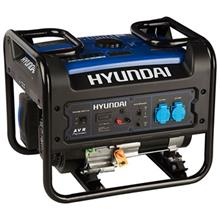 Hyundai HG5355-PG Electric Engine