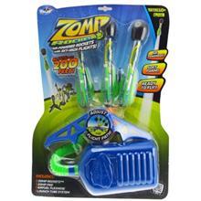 تفنگ زينگ مدل Zomp Rocketz