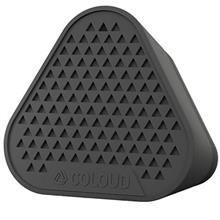 Coloud MD-1C Portable Speaker