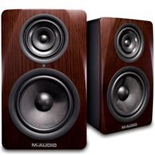 M-Audio M3-8 Studio Monitor Speaker