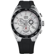 Cover Co118.ST2RUB Watch For Men