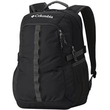 Columbia Thundercone Backpack