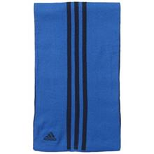 شال آديداس مدل Essentials 3-Stripe