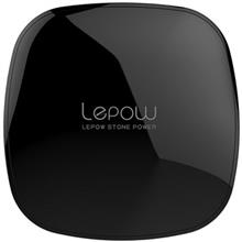 Lepow Stone 6000mAh Power Bank