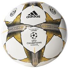 توپ فوتبال آديداس مدل JUVE FINALE 15