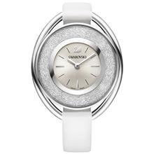 Swarovski 5158548 Watch For Women