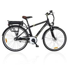 دوچرخه الکتریکی کوهستان مردانه آن وی مدل HF-7001301B