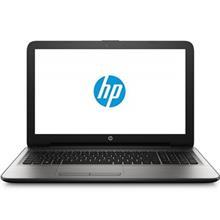 HP 15-ay062nia Pentium-4GB-1TB-2GB