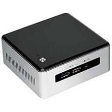 Intel NUC Kit NUC5i3RYH i3