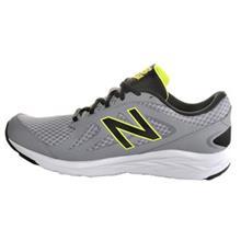 کفش مخصوص دويدن مردانه نيو بالانس مدل M490LS4
