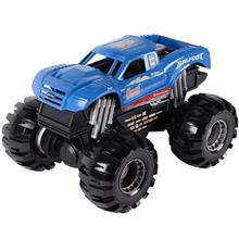 Toy State Big Foot Toys Car