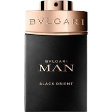 Bvlgari Bvlgari Man Black Orient Parfum for Men 100ml