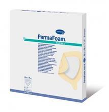 پانسمان فوم ساکرال PermaFoam هارتمن