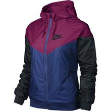 Nike WindRunner Jacket For Women