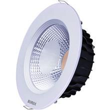 چراغ ال اي دي 30 وات بروکس مدل DL COB 30W