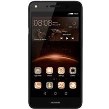 Huawei Y5 II 4G Dual SIM