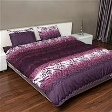 Ramesh 1539 Sleep Set - 1 Person 3 Pieces