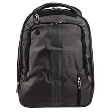 Gabol Business Driver Backpack For 15.6 Inch Laptop