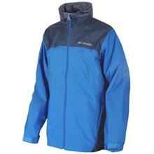 Columbia Glennaker Lake Jacket For Men