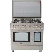 Sinjer SG-2X90FST Gas Stove