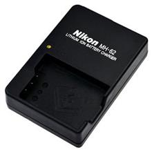NIKON MH-62 Battery Charger