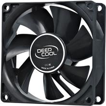 DeepCool XFAN 80 Case Fan