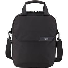 Case Logic MLA-110 Bag For 10 Inch Tablet